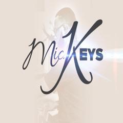 Mic.Keys
