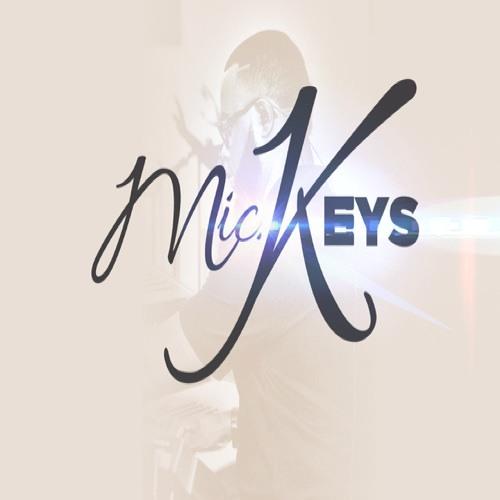 Mic.Keys's avatar