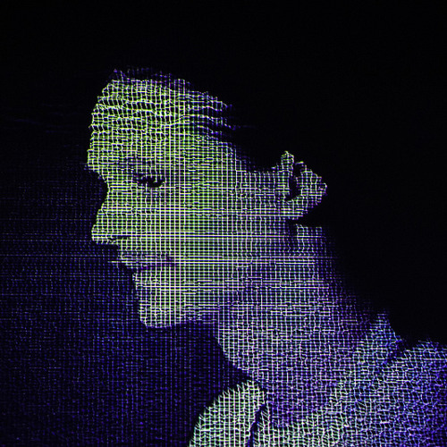 BENITO's avatar