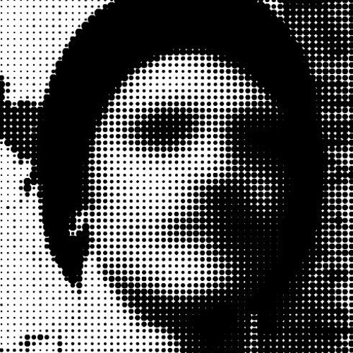 Percival°'s avatar