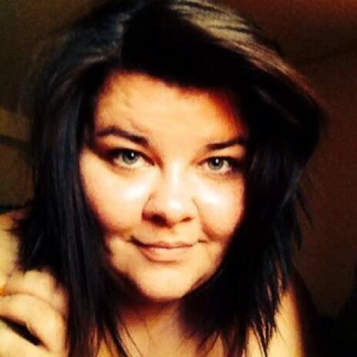 Angelika Csiszár's avatar