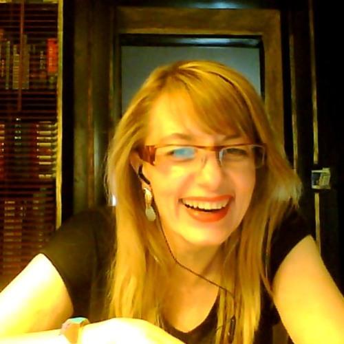 Céline Arsival's avatar