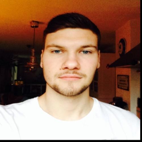 Jonas_Muß's avatar