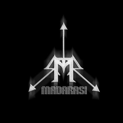 Madarasi's avatar