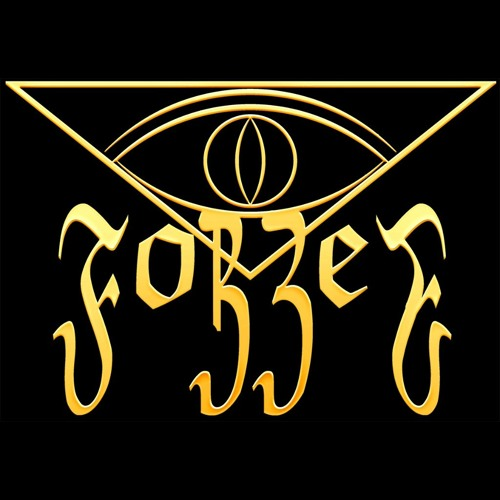 Forzee's avatar