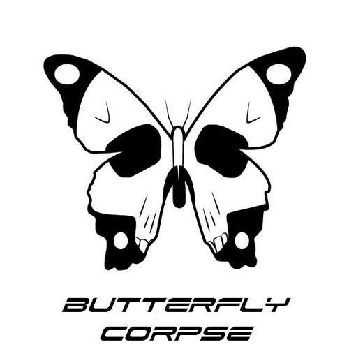 Butterfly Corpse's avatar