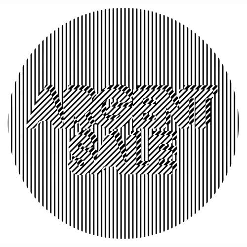 argentsale's avatar