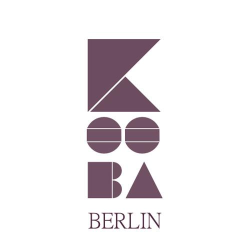 KOOBA !'s avatar