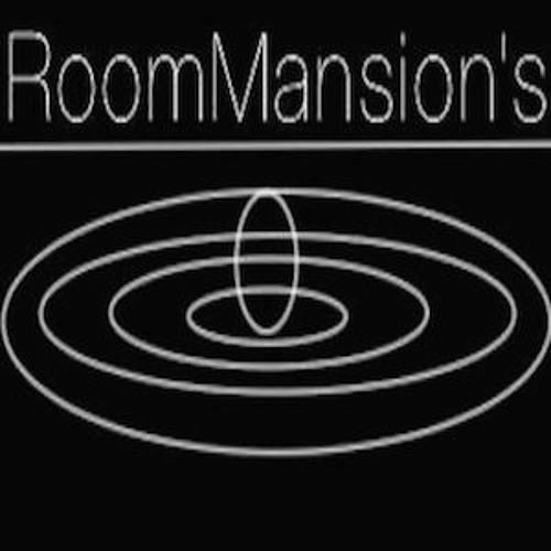 RoomMansion's's avatar