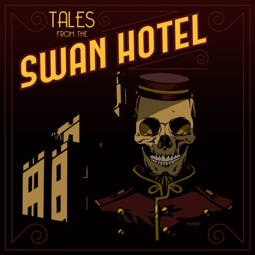 Tales From The Swan Hotel's avatar
