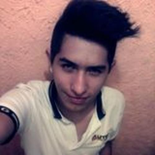 Diego villalobos's avatar