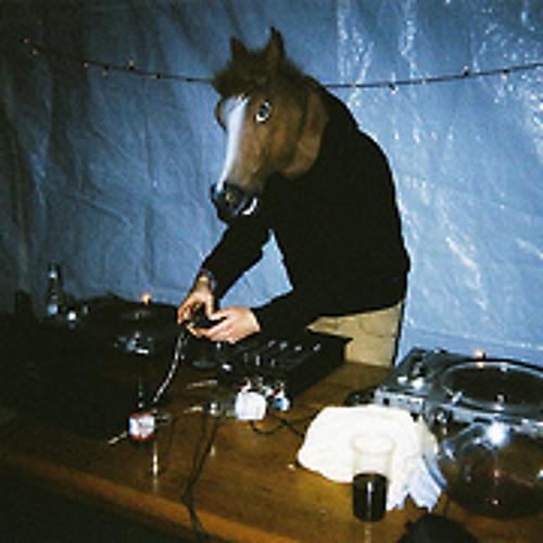 nozcoban's avatar