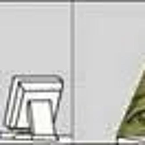 Nite Drift's avatar