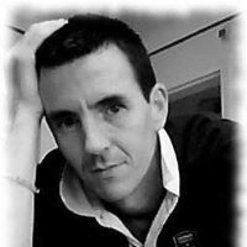 Jerome Mezerais's avatar