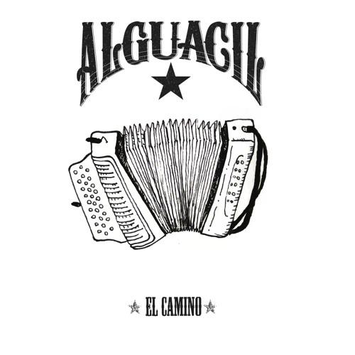 """ALGUACIL☆ """"DUBKILLA""""'s avatar"""