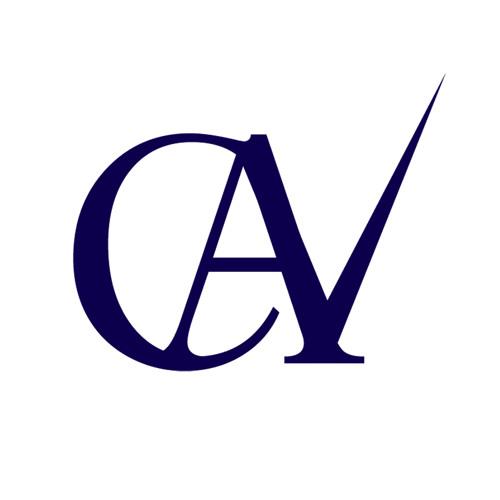 The CavChron's avatar