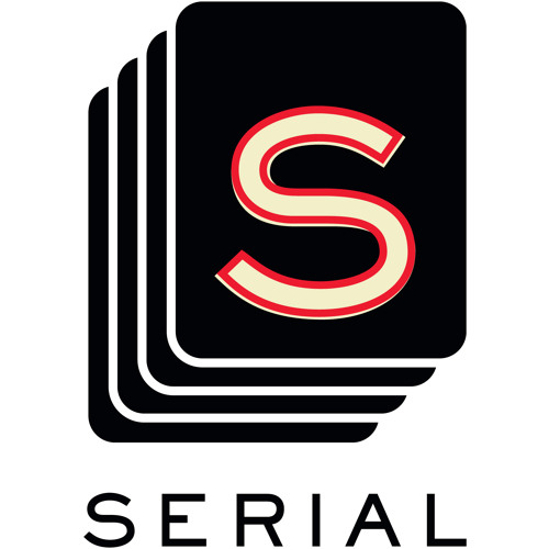 Serial Podcast's avatar