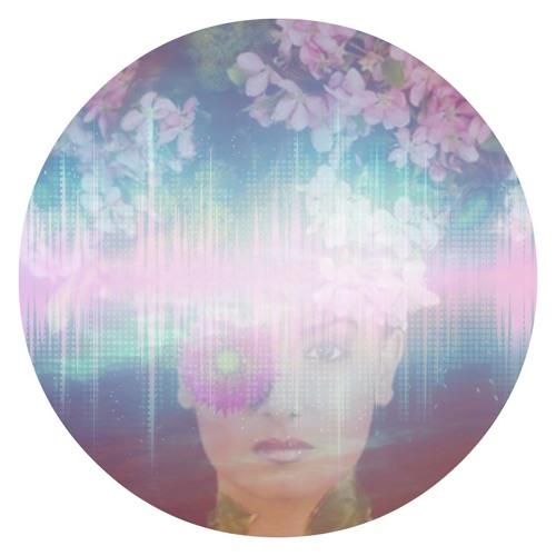 Bonalita Music's avatar