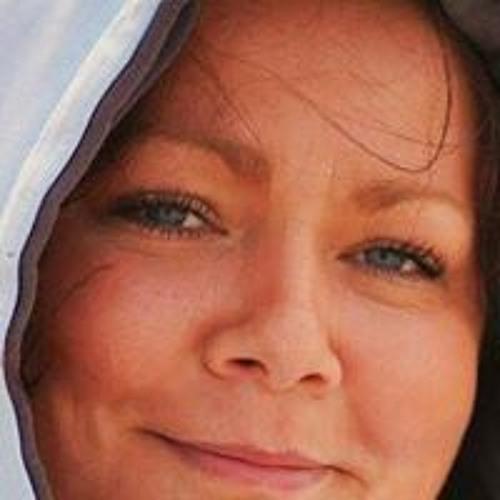 Susie Trainor's avatar