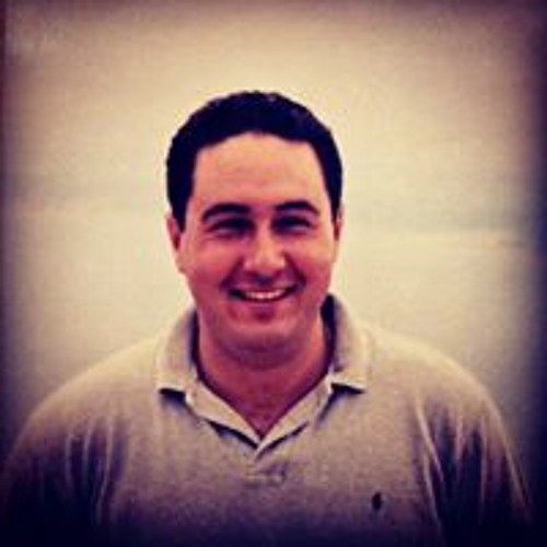 Fehmi Ben Slama's avatar