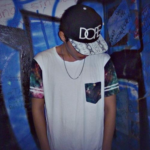 Acid Kaezer's avatar