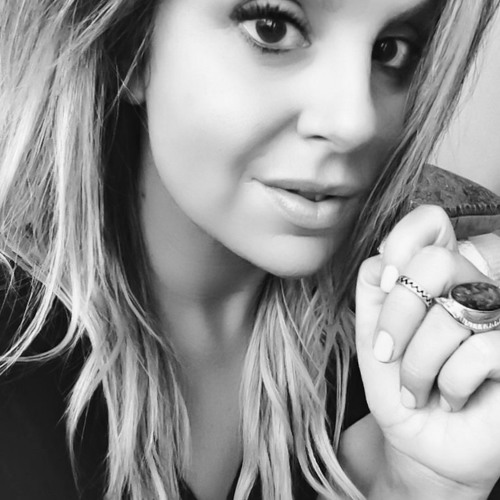 erica_lauren's avatar