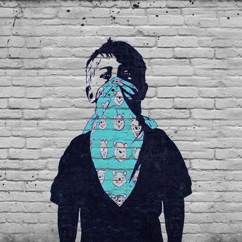 Ferdinand Braarud's avatar