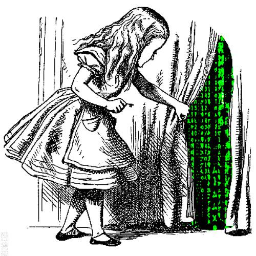 tekunique's avatar