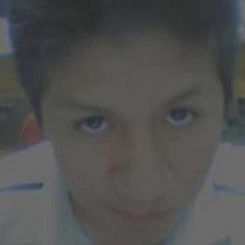 William Ramírez 48's avatar