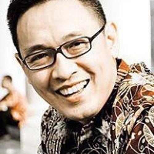 Kustiawan Kusumo's avatar