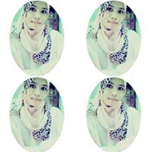 Amani Nasuhah's avatar