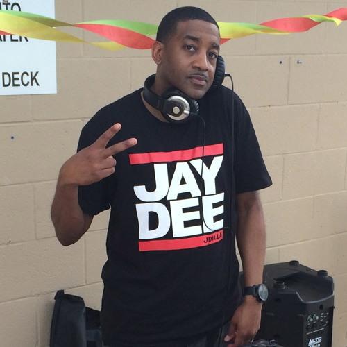 dj awethentic's avatar