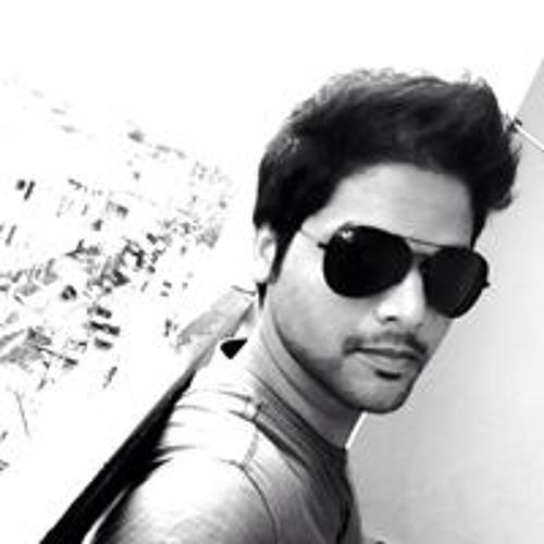 Ravi Kiran Reddy 2's avatar