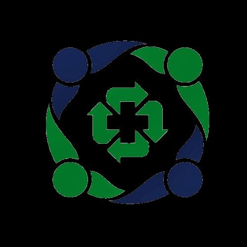 BPJS Kesehatan RI's avatar
