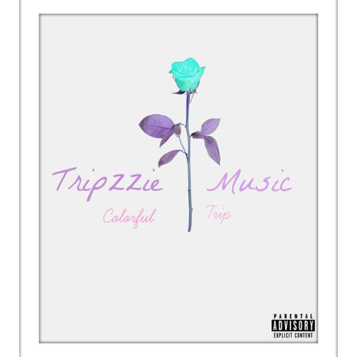 Tripzzie's avatar