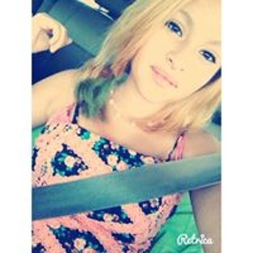 Nayla Da Realist's avatar