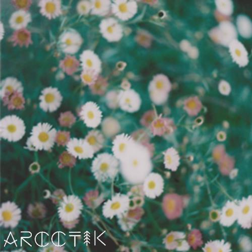 Arcctik's avatar