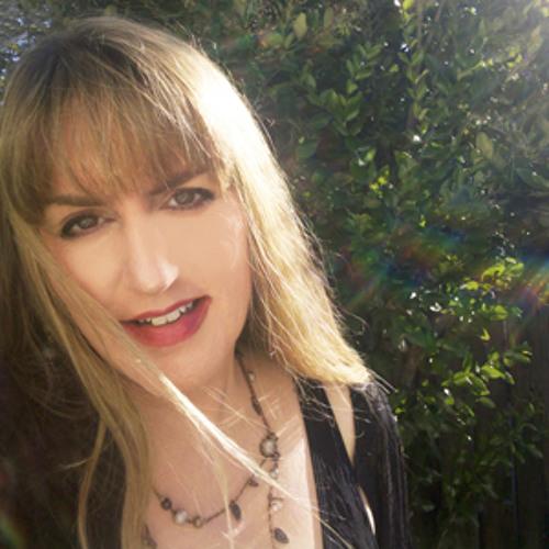 Lori Hawk's avatar