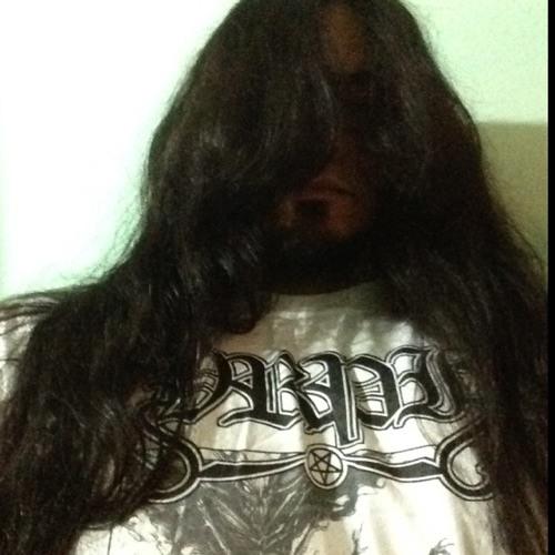 Leinad Deathmetal 1's avatar