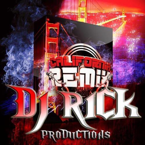 djrickk's avatar