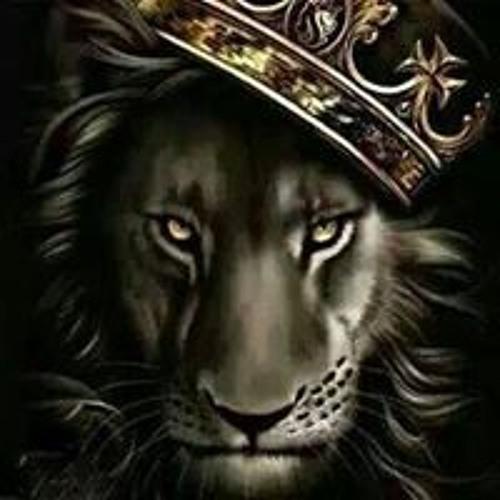 Juan Perez 591's avatar