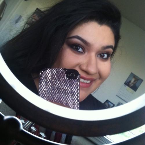 melissa718's avatar