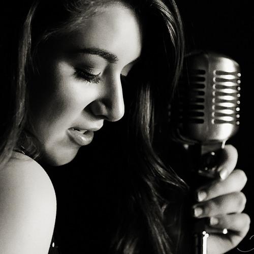 SavannahRaeMusic's avatar