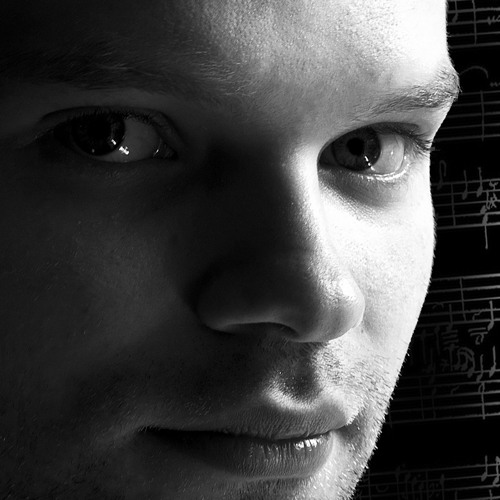 Sergei Leontiev's avatar