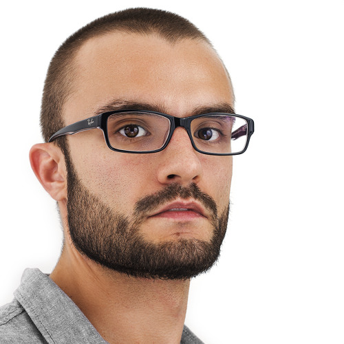 cycain's avatar