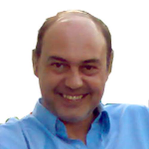 Takis Athanassiou's avatar