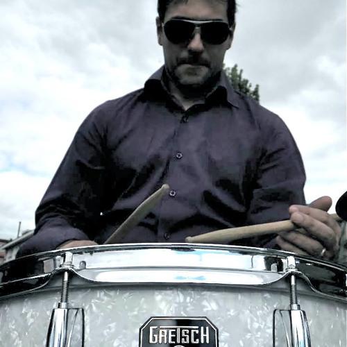 Petruzziello Lorenzo's avatar