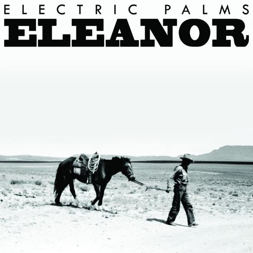 Electric Palms's avatar