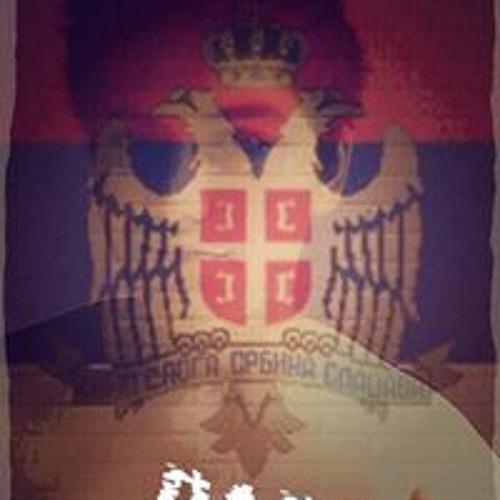 Dario Sevic's avatar