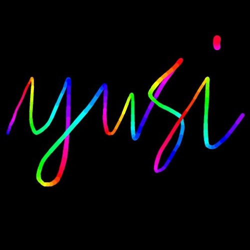 user881814763's avatar